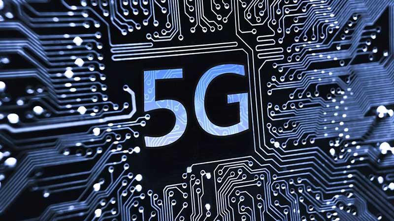 Technology-5G