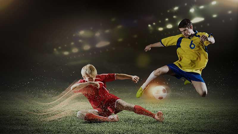 แทงบอล แทงบอลออนไลน์ แทงขั้นต่ำ เท่าไหร่ – แทงบอล แทงบอลออนไลน์ มั่งคง  รวดเร็วทันใจ สมัครไม่มีขั้นต่ำฟรีโบนัส