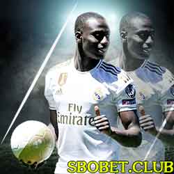 banner-sbobet-club-one